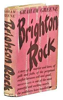 brighton rock$$$$$$