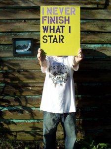 i-never-finish-what-i-star