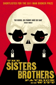 the-sisters-brothers-b-format