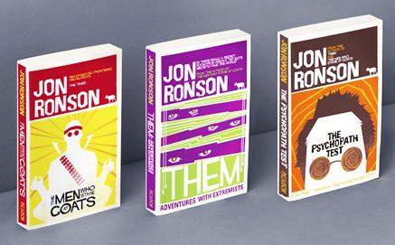 jon-ronson-books2